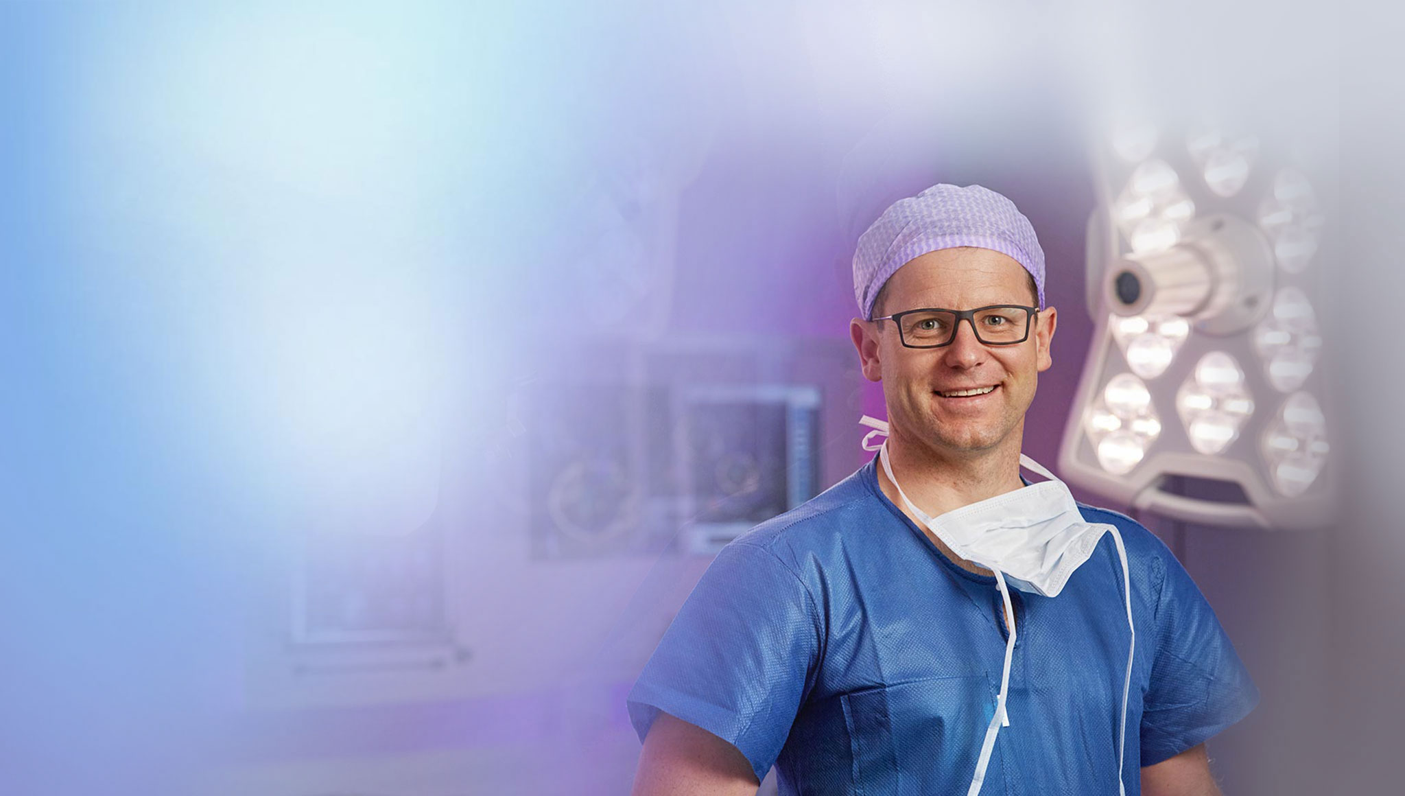 Endomin –  Centre for Endoscopic and Minimally Invasive Neurosurgery