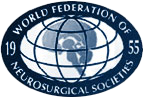 World Federation of Neurosurgical Societies: WFNS